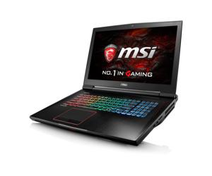 MSI GT72VR Dominator Pro ASMedia USB 3.1 Windows 8 X64 Driver Download