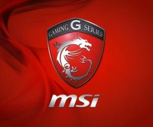 Download Drivers for MSI's GS43VR 6RE Phantom Pro Gaming Notebook