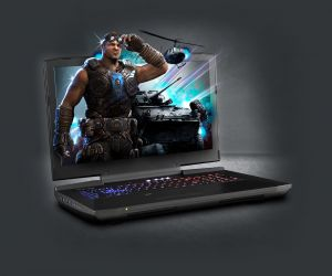 MSI GT73VR TITAN PRO RIVET NETWORKS KILLER LAN WINDOWS 8 X64 DRIVER