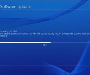 ps3 software download 4.81
