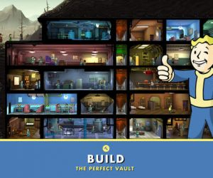 fallout shelter confirmed to arrive on android on august 13