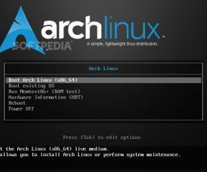 Debian GNU/Linux 10