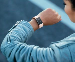 Fitbit Releases Fitbit Care Platform to Connect Fitbit Users and Doctors
