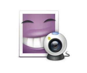 GNOME Boxes 3 18 1 QEMU-Based Virtualization App Brings More Fixes
