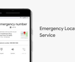 Google Expands Emergency Location Service to US T-Mobile Android Users