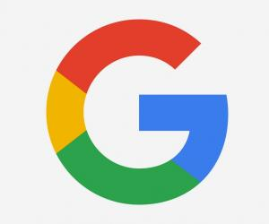 Google Slapped with €4.3 Billion Fine for Android Antitrust Practices