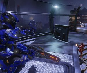 halo 5 guardians matchmaking problems tell us about yourself dating