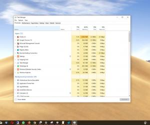 How to Block Access to Windows 10's Task Manager