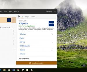 Two Ways to Disable Cortana on the Windows 10 Lock Screen