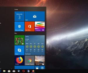 Windows 10 October 2018 Update (Version 1809) ISO Now Available for