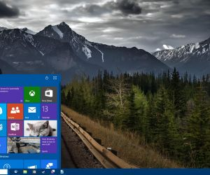 How to Get Windows 10 for Free If You're Running Windows XP, Vista, Linux, or Mac OS X - Updated