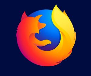 Mozilla Firefox 67 Now Available for Download