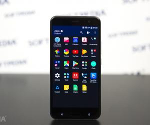 Root Tool for Samsung Galaxy S8 with Snapdragon Chip Now Available