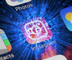 Instagram Exposes Passwords Stored in Plain Text