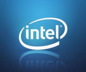 Intel Makes Available 24 1 Network Adapter Drivers - Apply Now