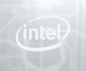 Intel 20 7 1 Ethernet CD and Network Adapter Drivers Are Up