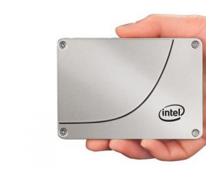 Firmware 2 11 140 Is Available for WD My Cloud Personal