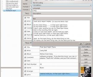 convert kfx to pdf calibre
