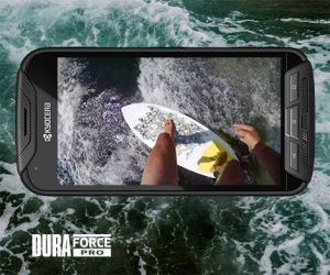 Ultra-Rugged Kyocera DuraForce Pro Tipped to Arrive at Verizon