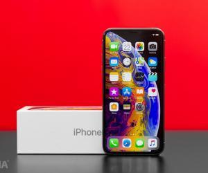 Apple Disables Group FaceTime Due to Calling Exploit