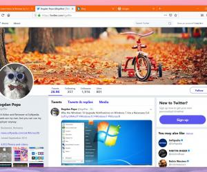 Mozilla Firefox 66 Now Available for Download on Windows, Linux, and