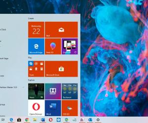 Download Windows 10 May 2019 Update (Version 1903) ISO