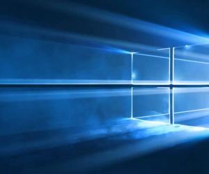 Microsoft Releases Windows Server 2019 Build 17713
