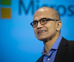 Microsoft Announces Microsoft Office Version 1901 for Windows