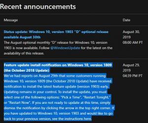 How to Fix High CPU Usage Caused by Windows 10 Cumulative