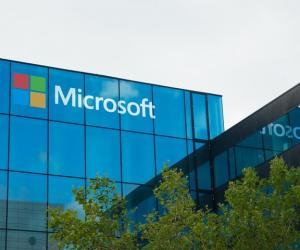 Microsoft to Pay Hackers Breaking Multi-Factor Authentication Up to $100,000