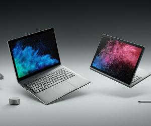 More Information on Microsoft's Low-Cost Surface Emerges