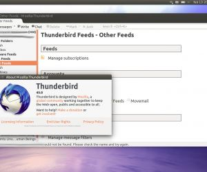 Tails 2 0 1 Debian-Based Linux OS Will Keep You Anonymous Online