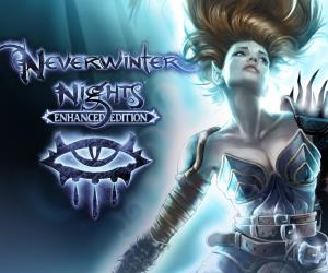 Neverwinter Nights Enhanced Edition Review (PS4)