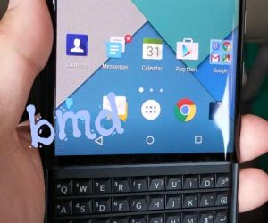 BlackBerry OS 10 3 2 2474 Update Rolling Out to OS 10 Devices