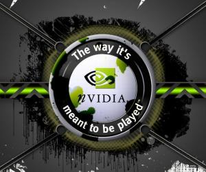GeForce Game Ready Graphics Driver 399 07 WHQL Made