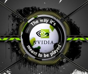 how to download nvidia graphics driver for windows 7