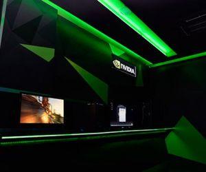 Download Nvidia Geforce Icafe Graphics Driver 368.91