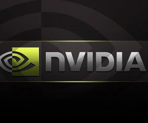 GeForce Game Ready Graphics Driver 399 07 WHQL Made Available by NVIDIA