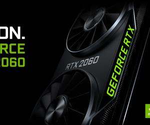 NVIDIA Develops a New Game Ready Package - Get GeForce 419 35 Now