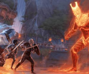 Pillars of Eternity II: Deadfire – Seeker, Slayer, Survivor DLC – Yay or Nay