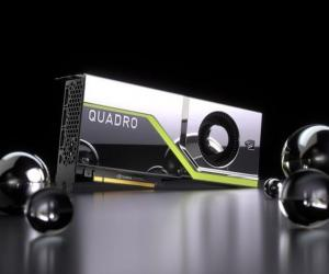 NVIDIA Rolls Out GeForce Graphics Driver 416 64 Hotfix - Get