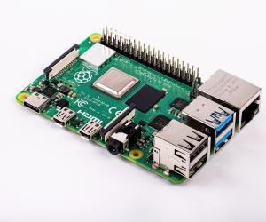 New AsusWrt-Merlin Custom Router Firmware Available - Get Version