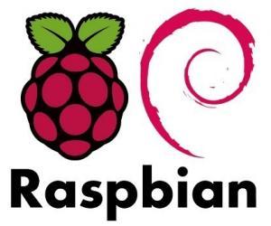 Raspberry Pi OS Raspbian Now Features VLC Media Player, Minimal Install Image