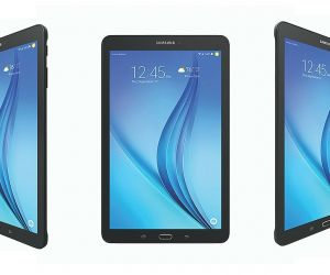 Samsung Galaxy Tab A 2016 and Galaxy Tab E 7.0 Leak in ...