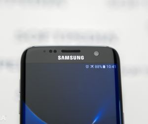 Samsung Rumored to Start Testing the Galaxy S8 in January