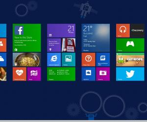 Should Windows 8.1 Users Already Jump Ship?