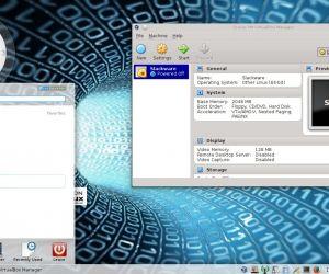 Arch Linux Devs Will No Longer Support KDE 4, Say KDE Plasma