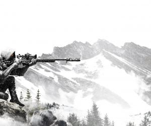Sniper Ghost Warrior Contracts Review (PS4)