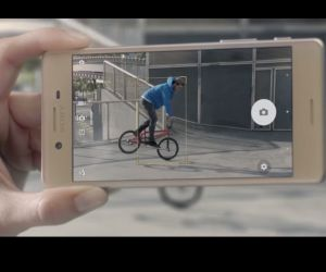 Sony Xperia X Coming to the UK in May, Xperia XA Arrives ...