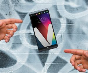 """LG V20 for the """"US Open Market"""" Supported on LG's Bootloader Unlock Tool"""